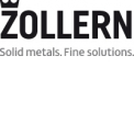 Zollern GmbH & Co. KG - Spring-loaded, motorised and electric line winders, grounding