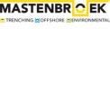 Mastenbroek - Trench excavators and trench cutters