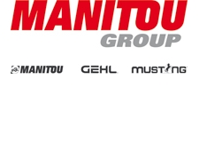 Manitou Group (Manitou, Gehl, Mustang) - Compact loaders