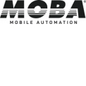 Moba Mobile Automation AG - Controls, remote controls, radio controls, infrared remote controls (Engines, power generation & transmission, generators, compressors)