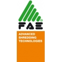 FAE GROUP - Earthmoving, machines and equipment