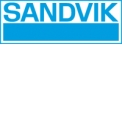 Sandvik Mining and Construction Deutschland GmbH - Equipment & materials for roads infrastructure/maintenance