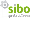 SIBO - Components, equipment, accessories and wearing parts