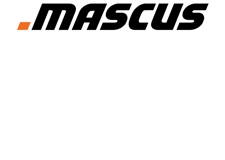 Mascus - Press, communication