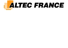 Altec France - Accessories, components, parts for lifting & transportation