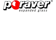 Poraver Expanded Glass - Dennert Poraver GmbH - Materials for building and construction