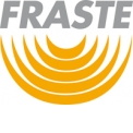 Fraste - Core drilling rigs (Machines for quarrying and processing natural and artificial stone)