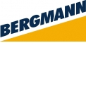 Bergmann Maschinenbau - Machines & equipment for earthmoving and civil engineering