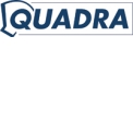 Quadra - Concrete industry, other machinery and equipment (WOC Europe)
