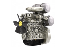 A complete range of Stage 3A, 3B, IV & V engines