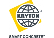 Kryton International - Crack Repair Materials