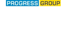 Progress Group GmbH - Plant and equipment for concrete production (WOC Europe)