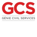 Génie Civil Services - Accessories, components, parts for earthmoving and demolition