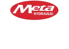 Meta Hydraulic Srl - Hydraulic transmission components: pumps, motors, cylinders, hydrostatic transmissions and hydraulic transmission units, pressure switches, transmitters.