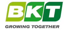 BKT Tires - Accessories, components, parts for earthmoving and demolition