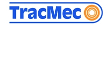 TracMec Srl - Accessories, components, parts for earthmoving and demolition