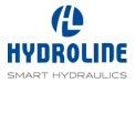 Hydroline Oy - Accessories, components, parts for earthmoving and demolition