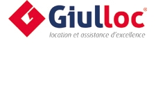 Giulloc - Drilling, boring, special foundations, trenching machines
