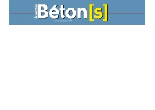 Béton(s) le Magazine - Ready Mixed Concrete