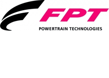 FPT Industrial - Engines, power generation & transmission, generators, compressors