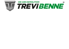 Trevi Benne Spa - Accessories, components, parts for earthmoving and demolition