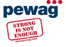 Pewag France - Accessories, components, parts for lifting & transportation