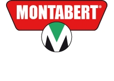 Montabert - Accessories, components, parts for earthmoving and demolition