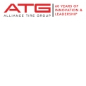 ALLIANCE TIRE GROUP - Components, equipment, accessories and wearing parts