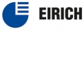 Eirich - Plant and equipment for concrete production (WOC Europe)