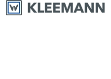 Kleemann GmbH - Separating equipment (Sorting and packaging equipment)