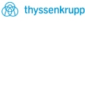 Thyssenkrupp Infrastructure GmbH - Machines & equipment for earthmoving and civil engineering