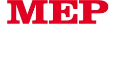 MEP France - Accessories for machines used in bending, rolling, cutting and welding rods for reinforced concrete