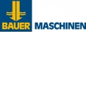 BAUER Maschinen - Drilling, piling and extracting equipment, special foundations