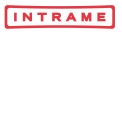 Intrame - Stationary asphalt plants