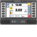 LOADMASTER ALPHA 50 - On-board weighing system for wheel loaders.