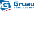 GRUAU BTP - Vehicles and transportation for materials, equipment and people