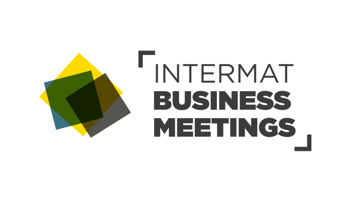 INTERMAT Business meetings