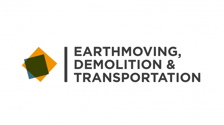 Earthmoving demolition and transport