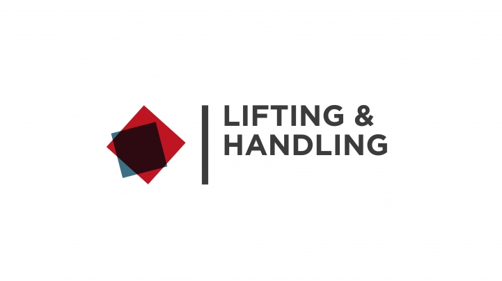 Lifting and handling